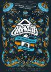 Affiche Anthropia 2015